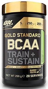 Gold Standard BCAA Apple Pear