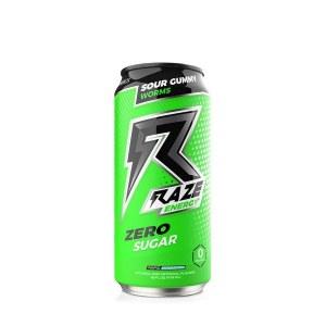 Raze Green