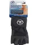 Weightlifting Glove Medium