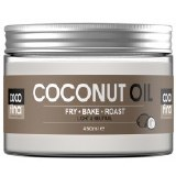 Cocofina Coconut Oil