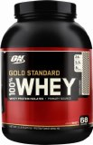 Gold Standard Whey CookieCream