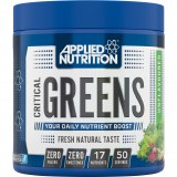 Applied Nutrition Greens