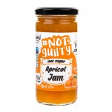 Skinny Jam Apricot