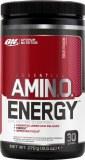 Amino Energy Fruit Fusion