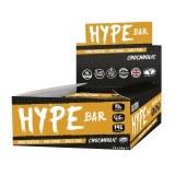 Hype Bar Vegan Chocaholic