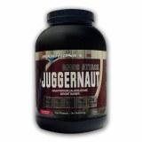 Mass Attack Jugg Straw 2kg