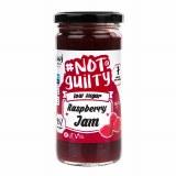 Skinny Jam Raspberry