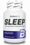 Biotech Sleep