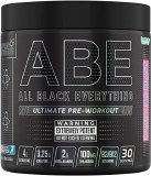 ABE Candy Ice Blast