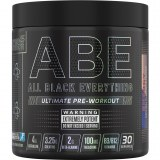 ABE Energy Flavour