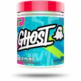 Ghost Amino Blue Raspberry