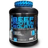 Beef Protein Isolate Blue Raz