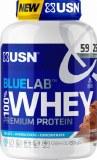 BlueLab Whey Chocolate