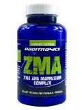 Zinc & Magnesium Complex