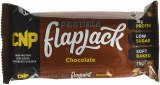 Pro Flapjack Chocolate