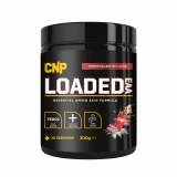 CNP Loaded EAA Cherry Cola
