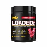CNP Loaded EAA Strawberry