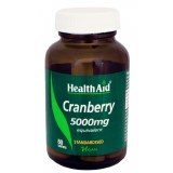 Cranberry 5000mg - Standardise