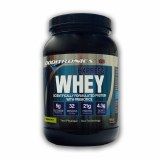 Express Whey Coconut 2kg