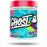 Ghost Amino Welch's Grape