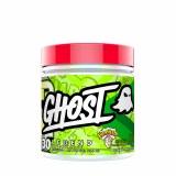 Ghost Legend Sour Green Apple