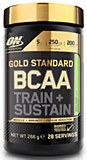 Gold Standard BCAA Apple Pear