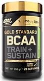 Gold Standard BCAA Sbry Kiwi