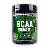 Intra Cell 375g Forest Berries