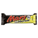 Mars High Protein