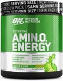 Amino Energy Lemon Lime
