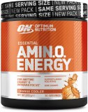Amino Energy Orange Cooler