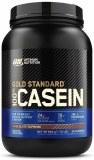 Casein Protein Chocolate
