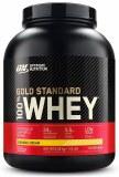 Gold Standard Whey Banana