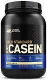 Casein Protein Vanilla