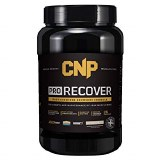 Pro-recover Chocolate