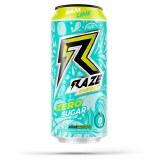 Raze Baja Lime