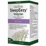 SleepEezy Valerian Root Extrac