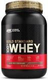 Gold Standard Whey Milk Choc