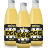 Free Range Liquid Egg Whites