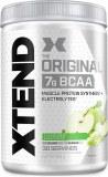 Xtend Green Apple