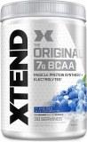 Xtend Blue Raspberry