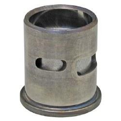 Engines 25881210 Carburetor Rotor 40L-R 55HZ-R Vehicle Part Hobbico Inc OSMG3723 O.S