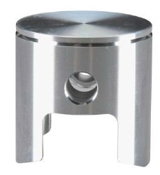 O.S Engines 29706000 Piston Pin GT55 Vehicle Part Hobbico Inc OSMG7770