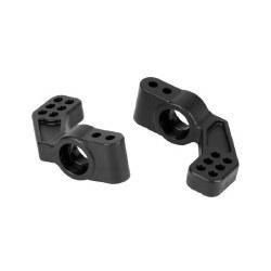 Pro-line Racing Pro-Spec Shock Plastic Replacement Tree PRO630803