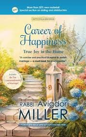 Career of Happiness: True Joy