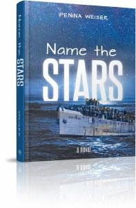 Name the Stars