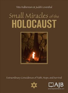 Small Miracles - Holocaust