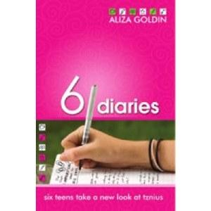 6 Diaries