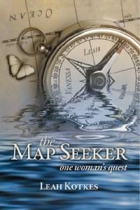 Map Seeker