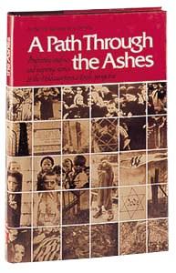 A Path Through The Ashes